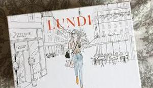 Little Lundi