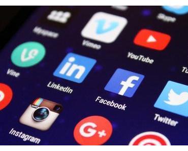 Sechs App-Tipps für Ihr Smartphone