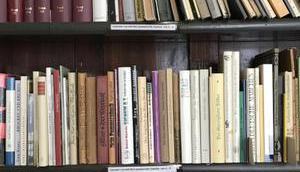 unserer Bibliothek