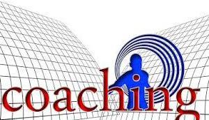 Vortrag: yourself!- Coachin eigener Sache!