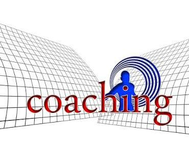 "Vortrag: "" Do it yourself!- Coachin in eigener Sache!"