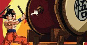 Dragon Ball Symphonic Adventure Düsseldorf abgesagt