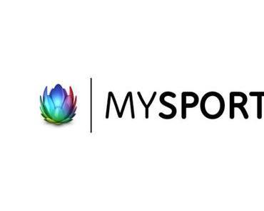 MySports und Sky bringen Schweizer Eishockey in alle Haushalte – unabhängig vom Provider