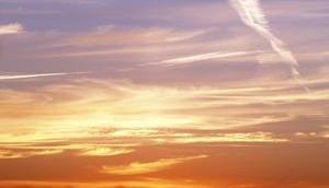 Sonnenaufgang Cala Millor