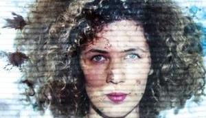 FRAGEBOGEN: Jessica Einaudi