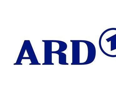 Die ARD will ein europäisches YouTube schaffen