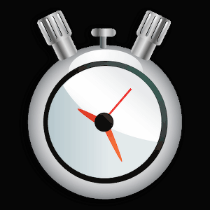 StopWatch Timer Einfach, perfekt kostenlos