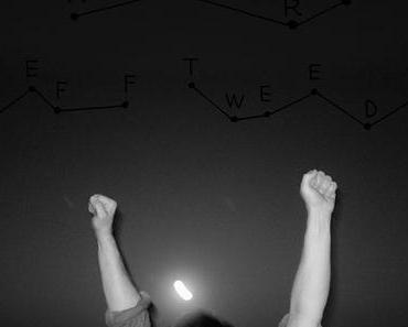 Jeff Tweedy: Mann mit Stil