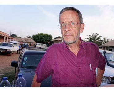 """Peter Aaby: """"Wir wissen nichts über die Langzeit-Effekte von Impfungen"""""""
