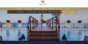 Ein glutenfreier Hotel- und Urlausbtipp von Kerstin – All Inclusive auf Kos