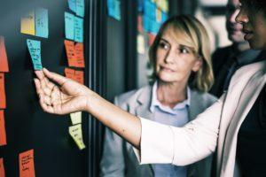 Top-Berater 2018 – Analyse & Konzeption schlägt Sozialkompetenz & Auftreten