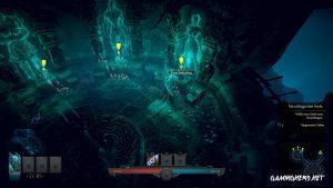 Shadows Awakening im Test – Diablo-Klon mit Schwächen?