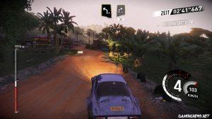 V-Rally 4 im Test – Clone that Dirt