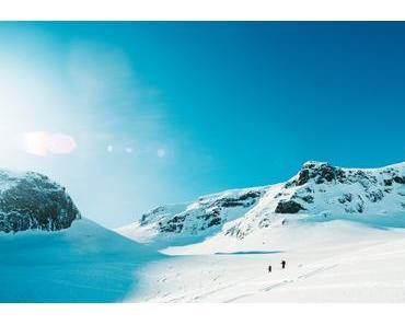 Wintertrends: aktuelle Skimode für die Saison 2018/19