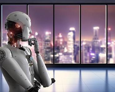 Künstliche Intelligenz: 5 Pro-Argumente auf dem Prüfstand