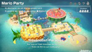 Super Mario Party im Test – Back to the roots