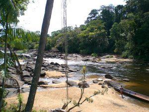 spannende Gruppenreisen durch Amazonien