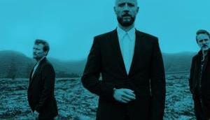 NEWS: Madrugada spielen Zusatzkonzert Berlin