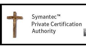 Firefox verschiebt Verbannung Symantec-Zertifikaten