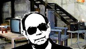 Brasilien macht wahr: dummdreister Hinterbänkler beste Chancen Präsident werden