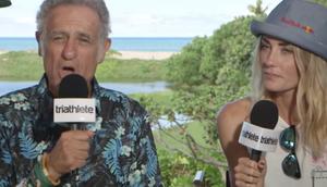 IRONMAN Hawaii 2018 meine Gedanken