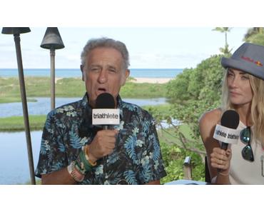 IRONMAN Hawaii 2018 – meine Gedanken