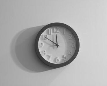 Schichtarbeit – Tipps für eine effiziente Arbeit in der Nacht