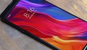 Xiaomi Kommt satten Arbeitsspeicher Markt