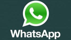 WhatsApp bekommt Ferienmodus, Silent-Mode mehr