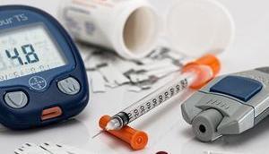 Stoffwechselstörung Definition, Symptome Ursachen