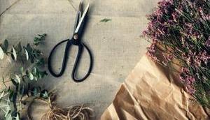 Blogtober besten Herbst DIYs Pinterest