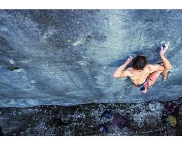 Die Reel Rock 13 Kletterfilm-Tour ist da und ihr könnt dabei sein!
