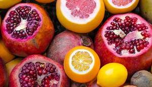 Grapefruitkernextrakt gegen Bakterien, Viren Pilze