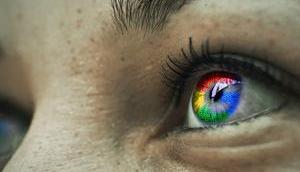 Google will Milliarden EU-Strafe refinanzieren