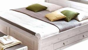 Reizend Roller Schlafzimmer Ideen