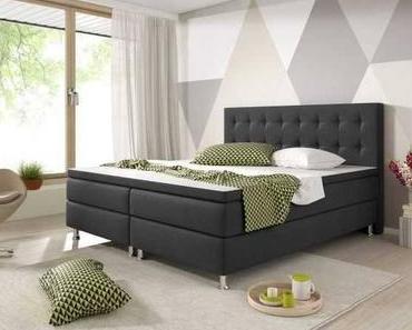 Hervorragend Schlafzimmer Gestalten Farbe  Design