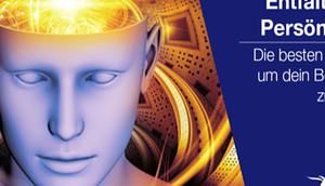 Bewusstseinserweiterung besten Techniken Selbstkontrolle