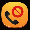 Handy verloren Tipps Hilfe