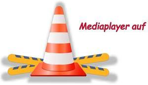 Angriffe Mediaplayer MPlayer