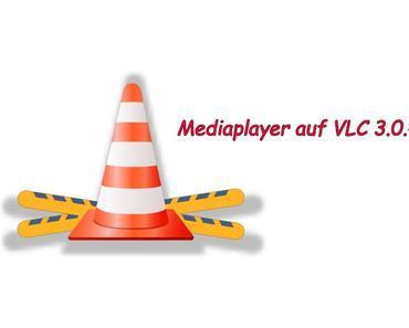 Angriffe auf Mediaplayer VLC und MPlayer