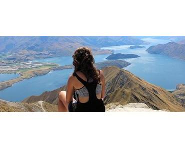 Backpacking Neuseeland: 11 Reisetipps