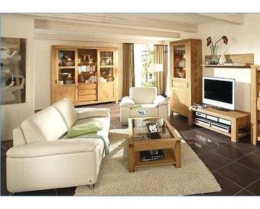 Atemberaubend Wohnzimmer Landhausstil Gestalten  Ideen