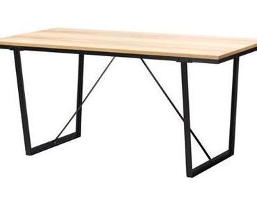 Inspirierend Ikea Wohnzimmer Tisch  Design