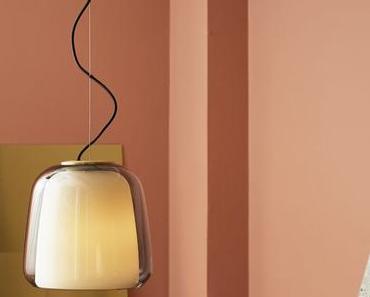 Die Leuchte Evedal von Ikea