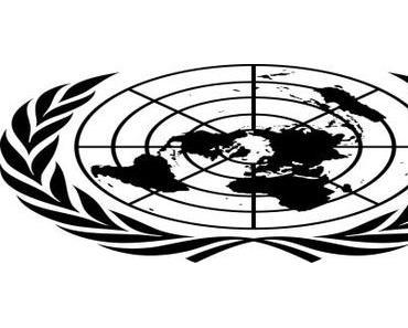 Das UN-Migrationsabkommen/-pakt:  Definition, Inhalt, Bedeutung, Konsequenzen