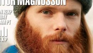 Teitur Magnússon: Live Iceland Airwaves Festival 2018
