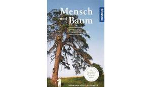 mensch baum