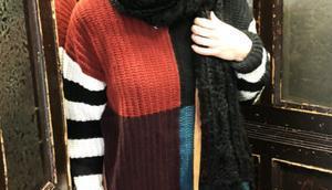 Knitted Love diese Stricklabels verwenden faire Wolle