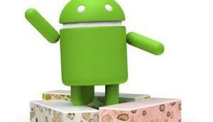 Fairphone bekommt endlich Update auf… Android 7.1.2 Nougat