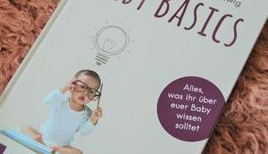{Baby} Baby Basics Diana Schwarz Frauke Ludwig